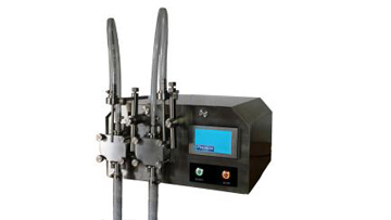 FD200-1/2/4/6.... 数控液体&膏体灌装机