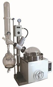 R5002EX旋转蒸发仪