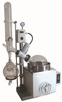 R2002EX旋转蒸发仪