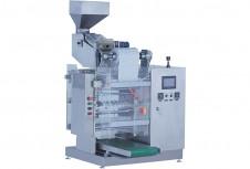 DXDP350条装包装机