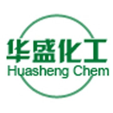 乙氧基亚甲基氰乙酸乙酯