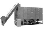 TGWC系列带式穿流干燥机