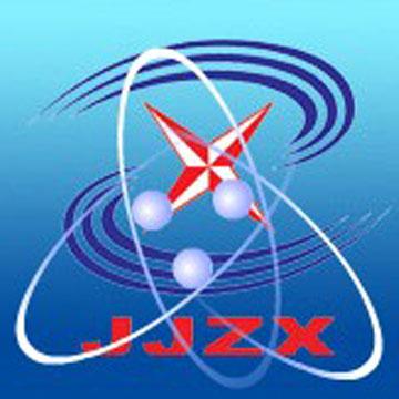 5-氨基四氮唑(TA)