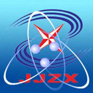 四氮唑乙酸(TAA)