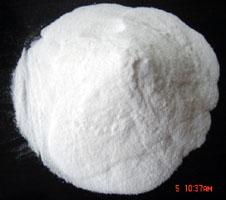 D-泛酸钙