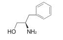 L-苯丙氨醇