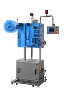 干燥剂投入机GZJ-120