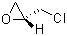 R-(-)-环氧氯丙烷