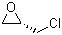 S-(+)-环氧氯丙烷