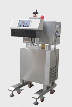电磁感应铝箔封口机FKJ-3000