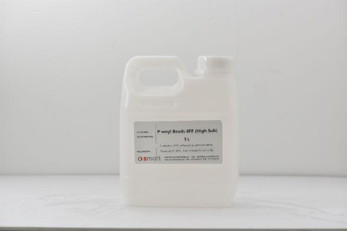 Phenyl系列产品