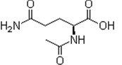 N-乙酰-L-谷氨酰胺