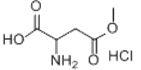 L-天门冬氨酸甲酯盐酸盐