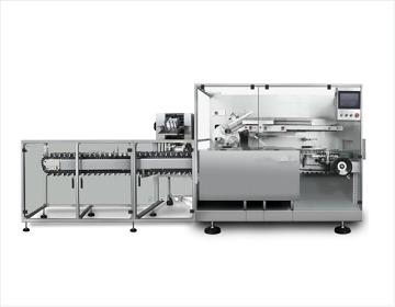 全自动装盒机DXHPX200