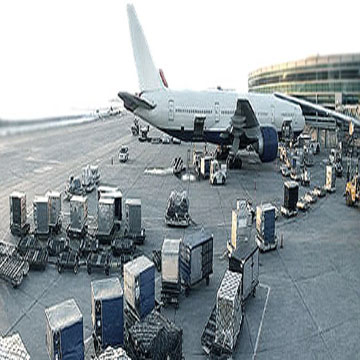 所有接触、操作危险品的人员均接受过IATA DGR培训,并持有相关证书