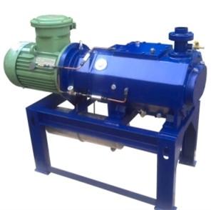 (LG50) 螺杆真空泵