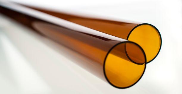 Corning® 51-L Tubing