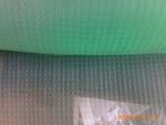涤纶空调.尼龙空调网.pp空调网.除尘滤网