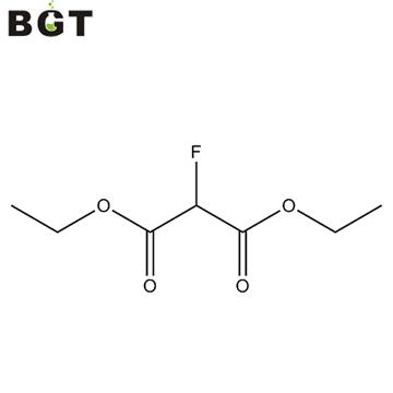 氟代丙二酸二乙酯685-88-1