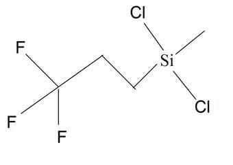 三氟丙基甲基二氯硅烷