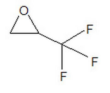 1,1,1-三氟-2,3-环氧丙烷