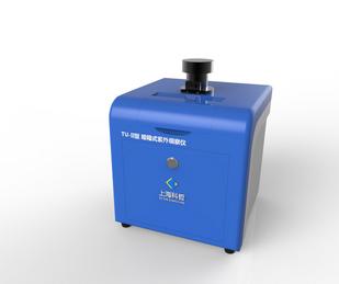 TU-II型暗箱式紫外观察仪