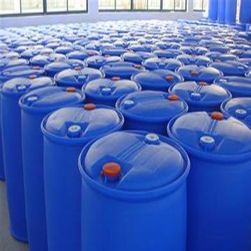 十二烷基醚硫酸钠SLES70%