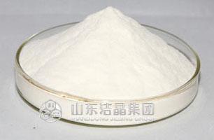 医药级海藻酸钠