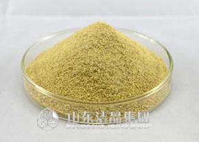 工业级海藻酸钠