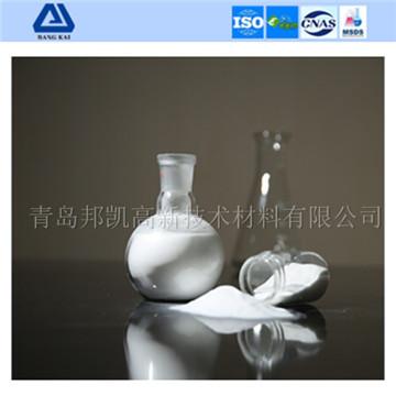 柱层层析硅胶专业生产商 青岛邦凯 工业级80-120目 分离提纯用