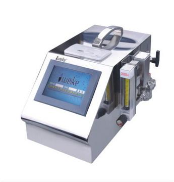 ZW-UC4000总有机碳(TOC)分析仪