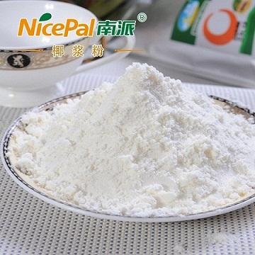 南派椰浆粉 特浓椰子粉 纯椰奶粉 食品级原料