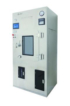 ZW-TW020 VHP无菌传递窗
