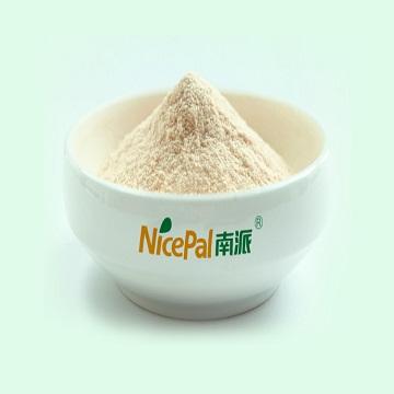 海南南派新鲜黄柠檬粉,纯天然黄柠檬粉 不含香精色素防腐剂 厂家直销