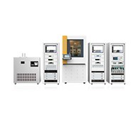 3MS計量業務檢定系統