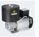 隔膜气泵和压缩机