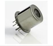 Agilent安捷倫1100/G1321A熒光檢測器原廠氙燈