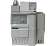 Waters2695二手液相色谱仪