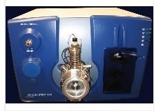 二手液质联用仪AB Sciex 5500 三重四级杆质谱