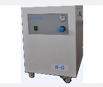 立可吹TM氮气发生器-提高实验室自动化能力