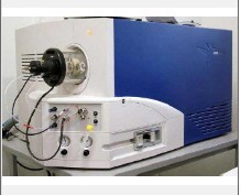 沃特世飞行时间质谱仪Waters Micromass Q-TOF