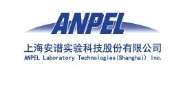 ANPEL 24-400 螺纹口EP100/袋