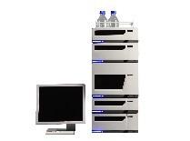 iChrom 5100高效液相色譜儀