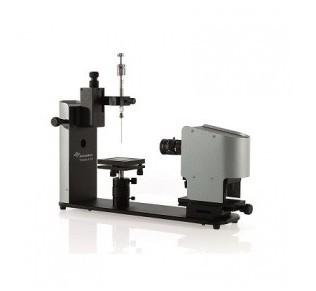 Biolin光学接触角测量仪Theta Lite