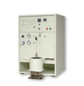 全自动容量法高压气体吸附仪Belsorp-HP_MicrotracBEL