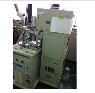 多功能吸附过程分析仪Belsorp-PVT_MicrotracBEL