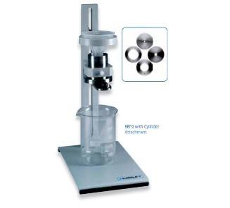 BEP2粉末流动性测定仪