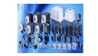 日东 空气压缩泵&真空泵
