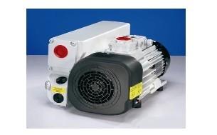 萊寶真空泵 SV系列