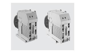 萊寶真空泵 D系列